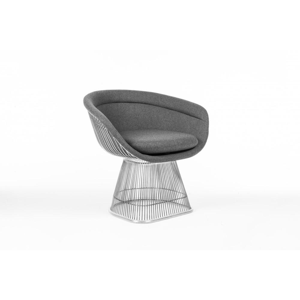 Platner Chair France & Son