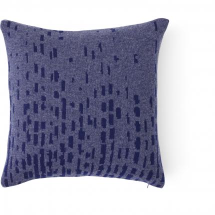 Rain Cushion Horne