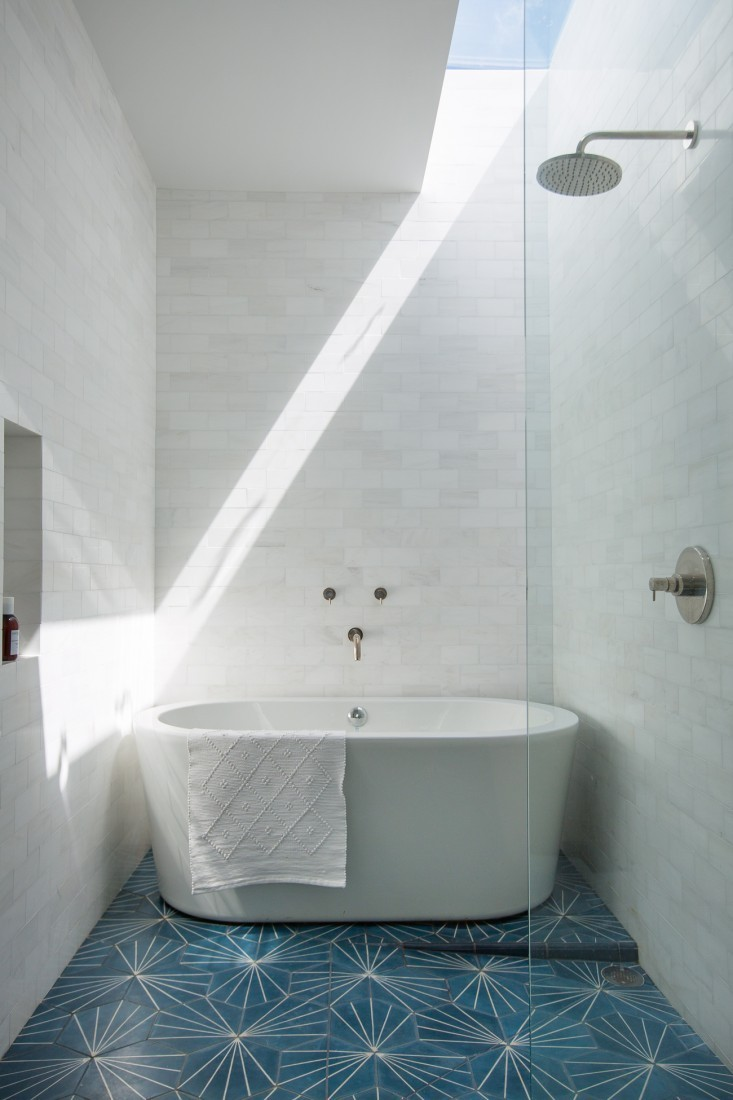 Photo by Mimi Giboin via Remodelista