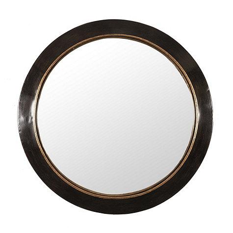 Alastair Convex Mirror Ballard