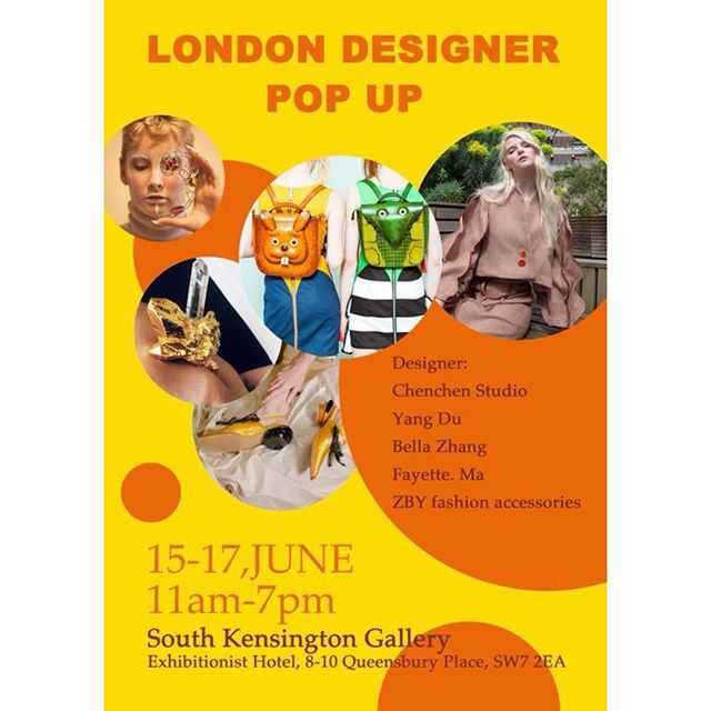 Another pop up shop event in London guys ! @southkensingtongallery Come down visit and there is gonna be a big summer sale for ZBY fashion accessories so great time to grab some good deal 😏😏#londonpopup#londondesigners#fashionaccessories#fashionjewelry #leathergoods#southkensington#southkensinghtongallery#fashionfootware#animalbags#silverjewellery#innovated#unique#oneofakindjewelry#customized