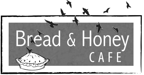 Bread & Honey Cafe