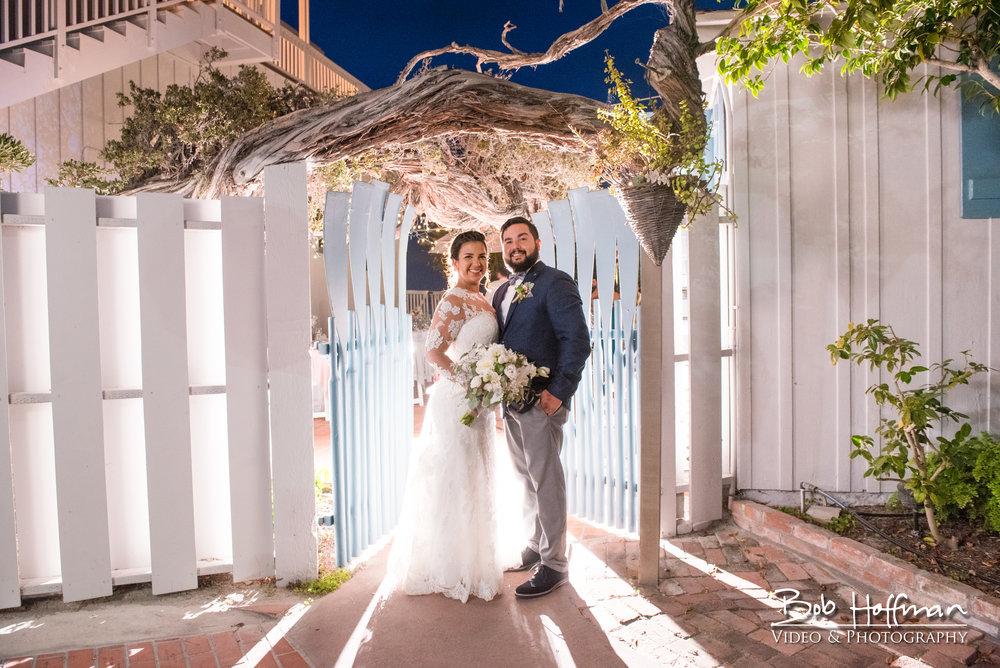 Mariangela  Jayil Wedding-HoffmanPhotoVideo-980.jpg