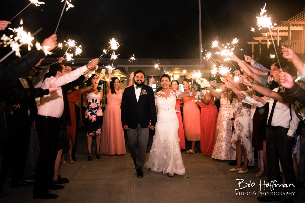 Mariangela  Jayil Wedding-HoffmanPhotoVideo-990.jpg
