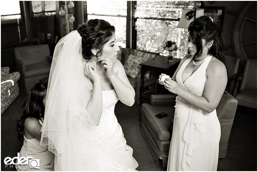 ZLAC-Wedding-03.jpg