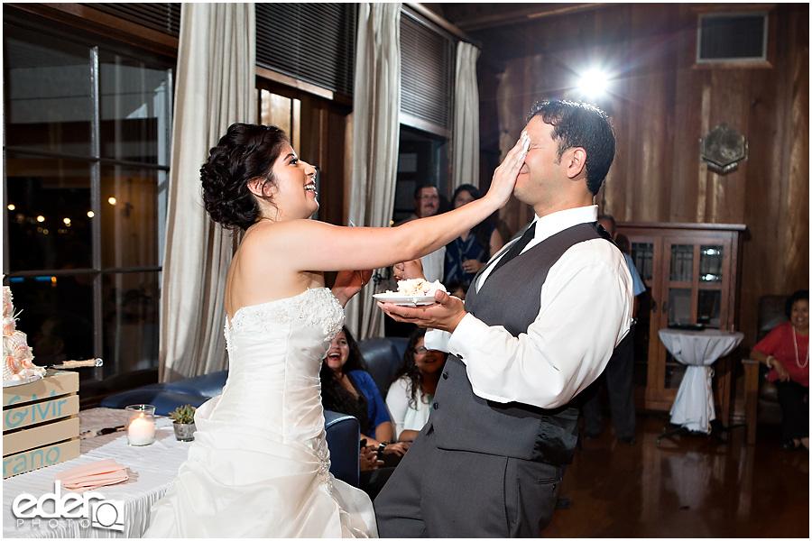 ZLAC-Wedding-45.jpg