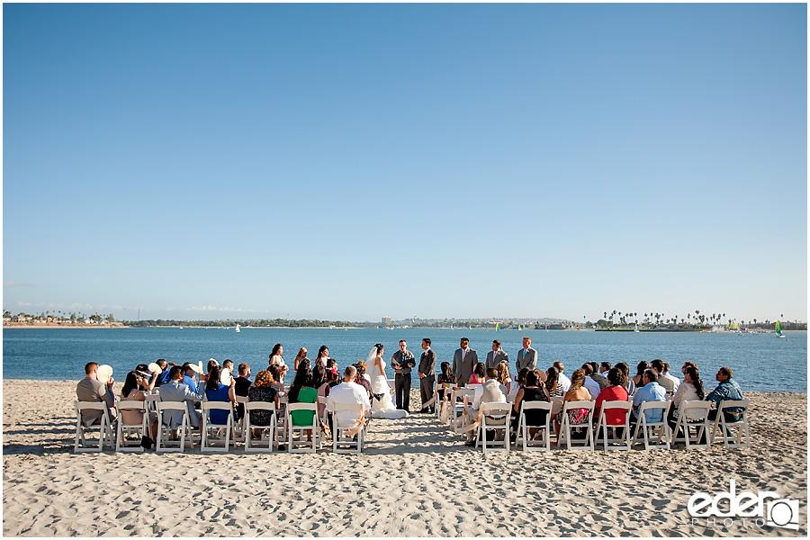 ZLAC-Wedding-14.jpg