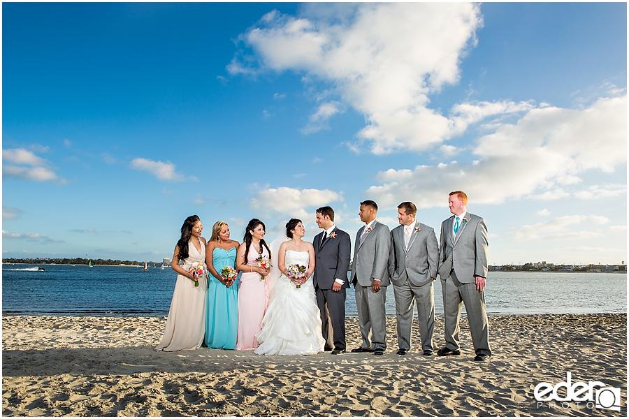 ZLAC-Wedding-22.jpg