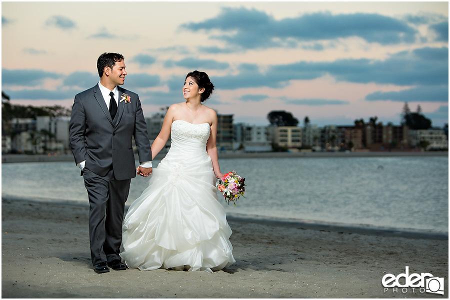 ZLAC-Wedding-31.jpg