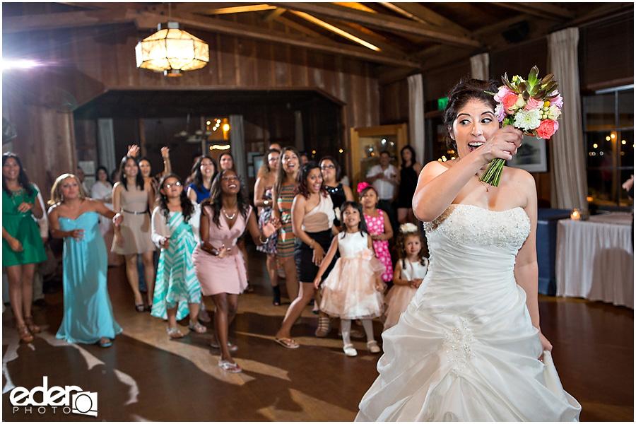 ZLAC-Wedding-46.jpg