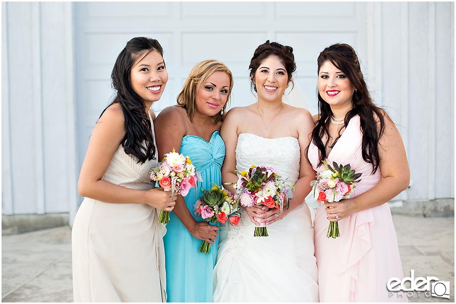 ZLAC-Wedding-21.jpg