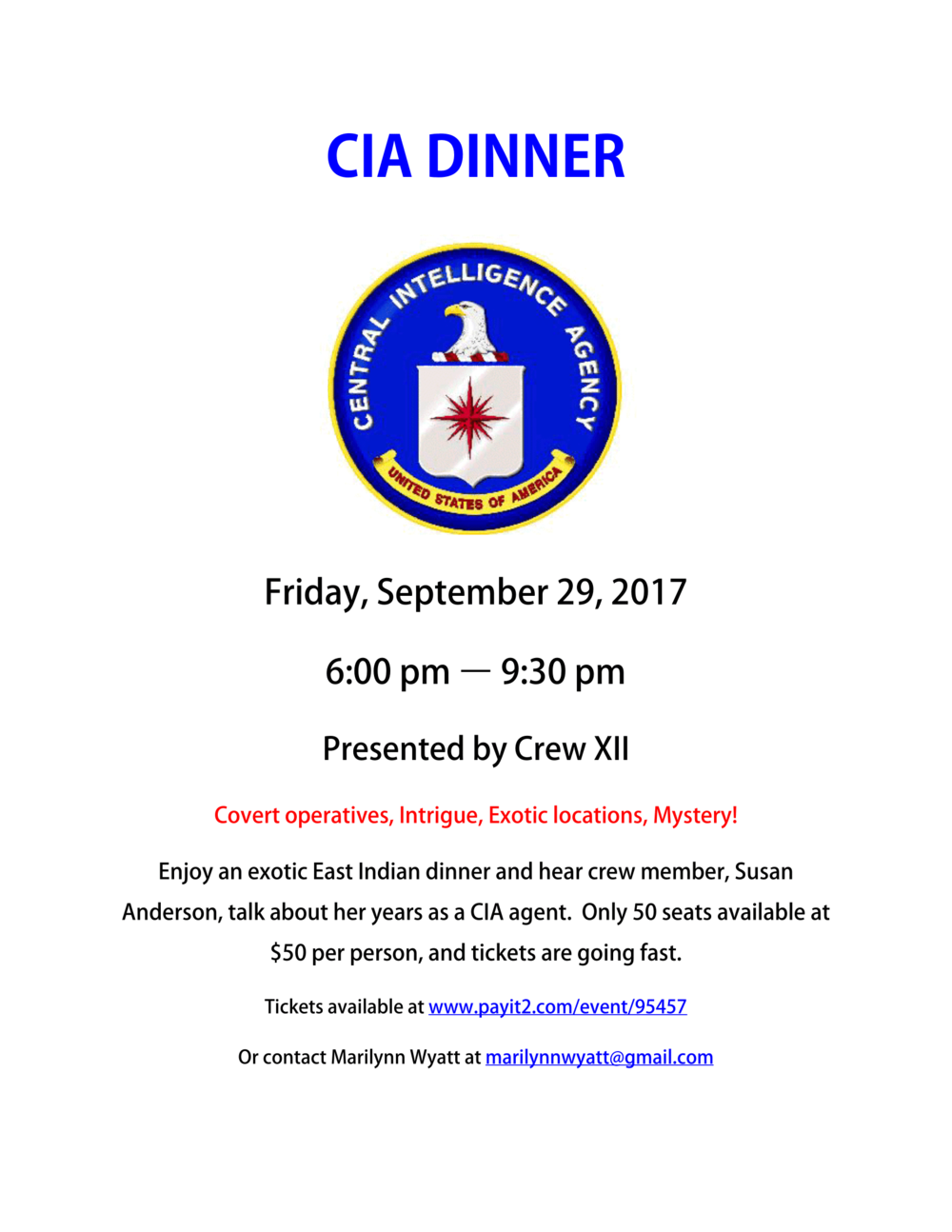 CIA Dinner poster-1.png