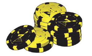 PokerChips.PNG