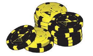 PokerChips.PNG