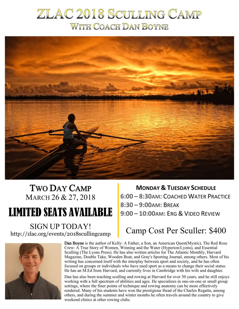 2018 Dan Boyne Camp.2-1.png