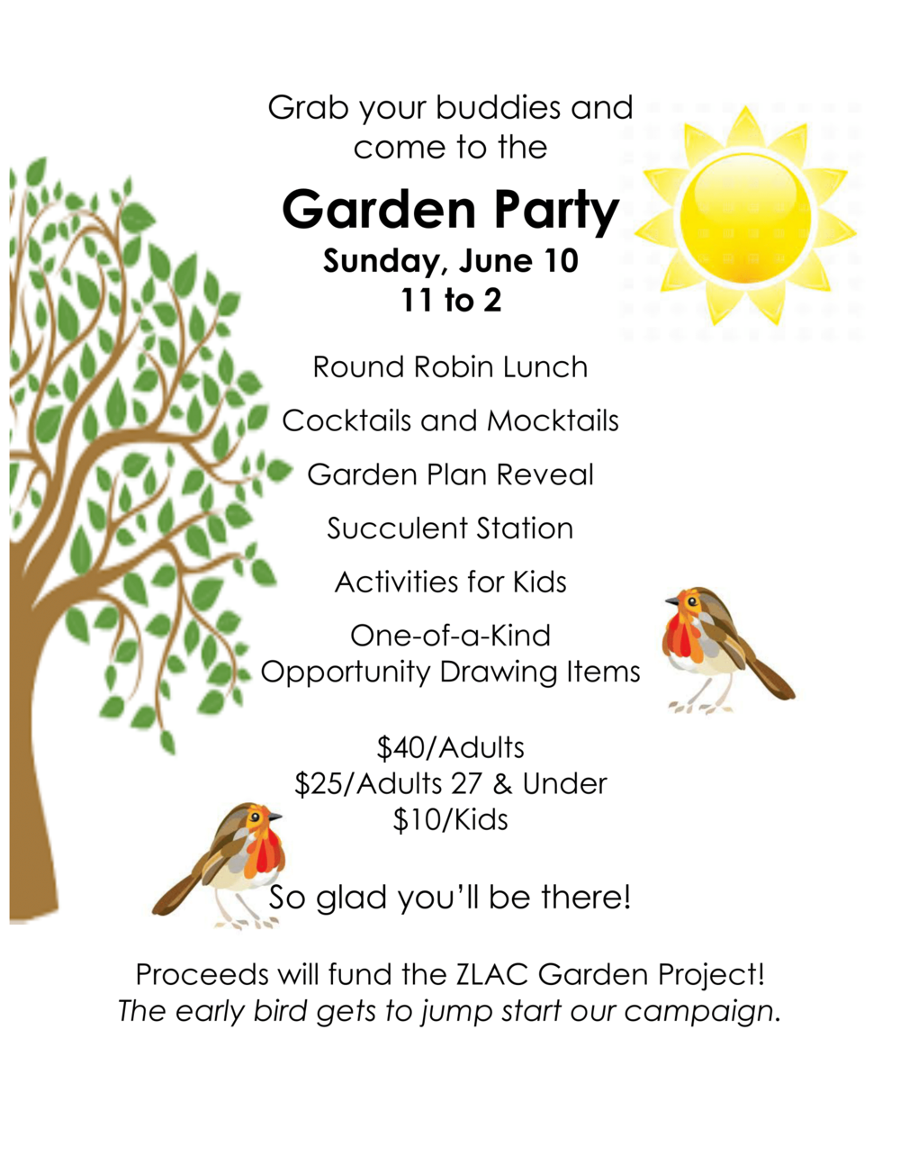 Garden Party Flyer for Website-1.png