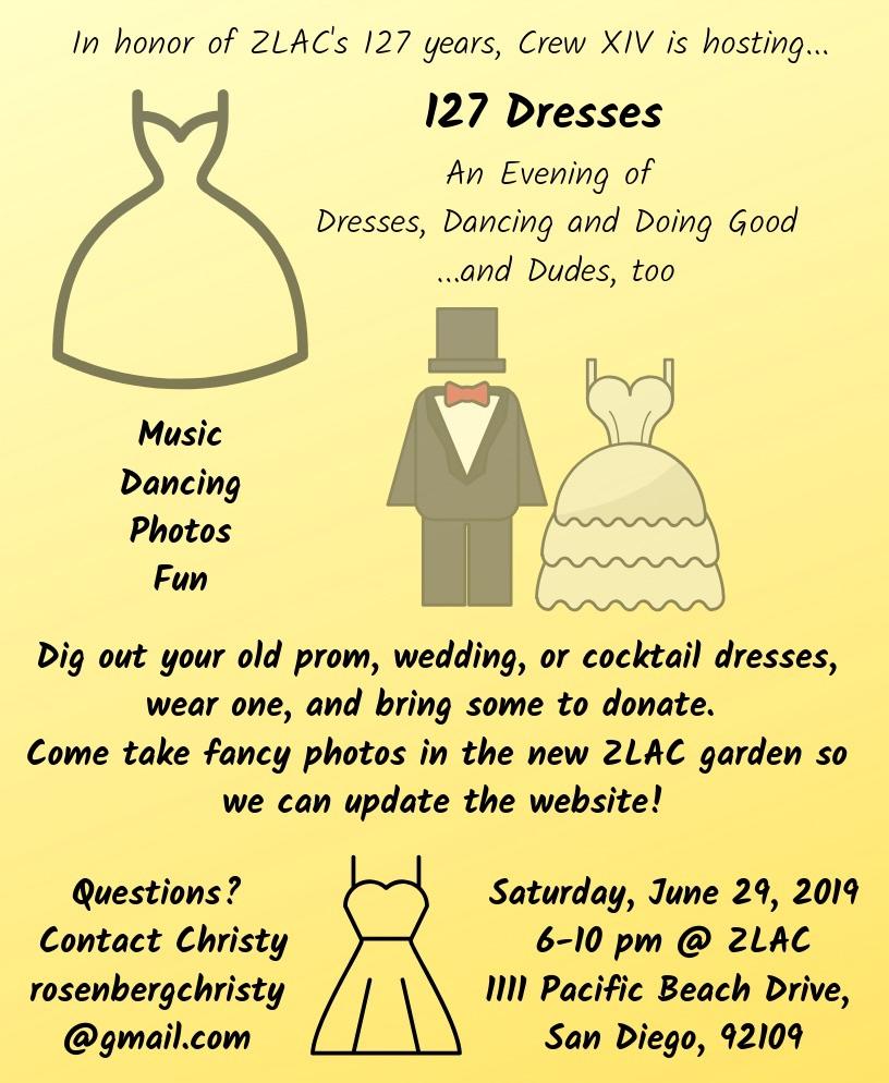 127 Dresses.jpg