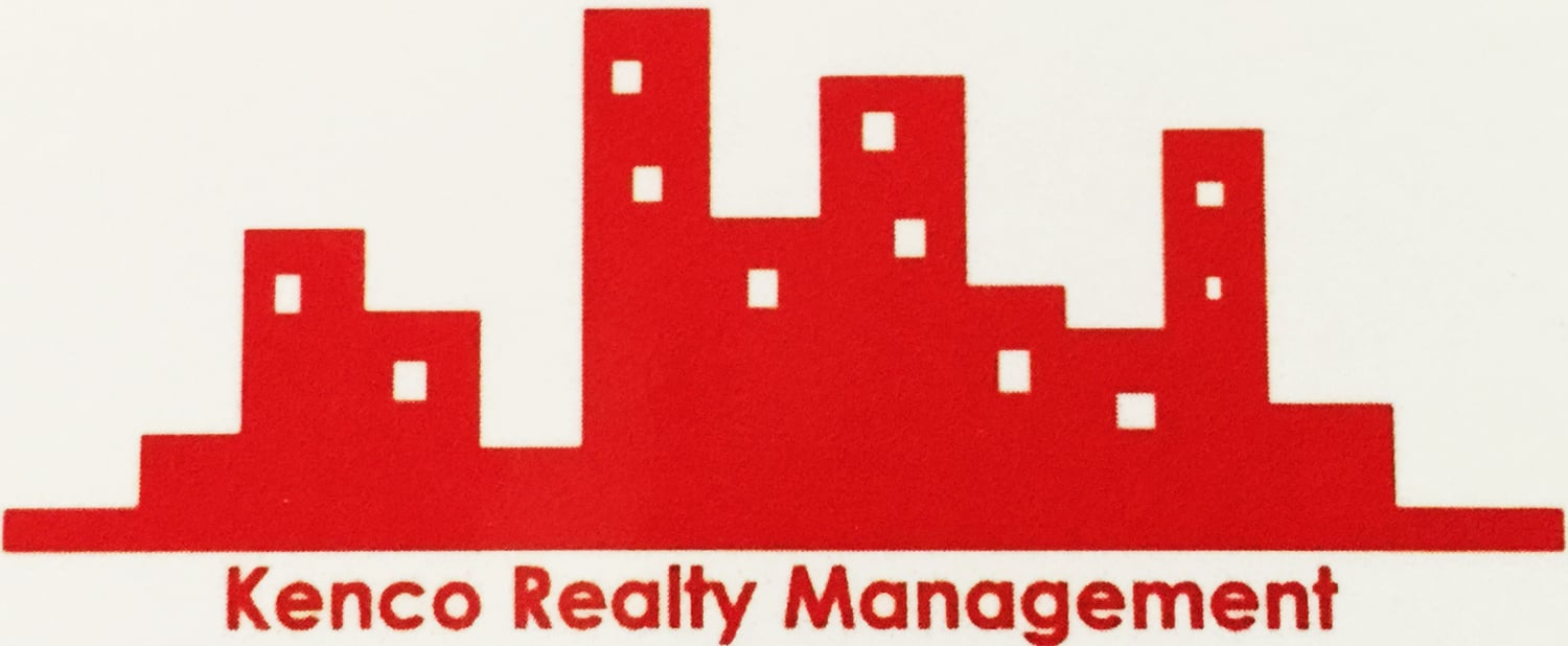 Kenco Realty Management