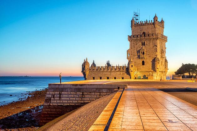 portugal-belem-lisbon-tower-of-belem.jpg