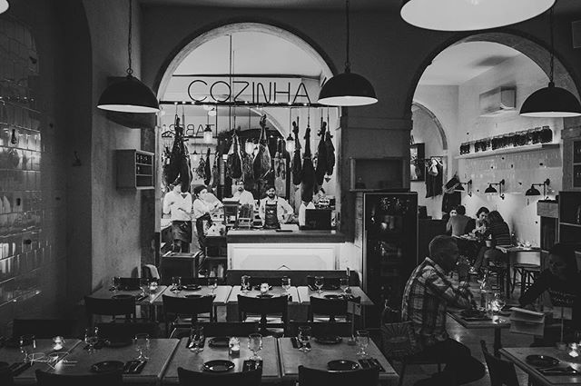 @joseavillez part 2. Night cap. #hour12 #lisbon #72hoursinportugal with @ronaldfloresphotography