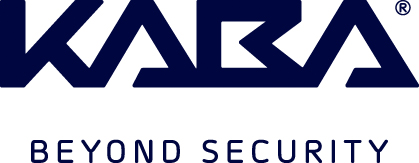 kaba-logo-blue-beyond-security-bottom.jpg