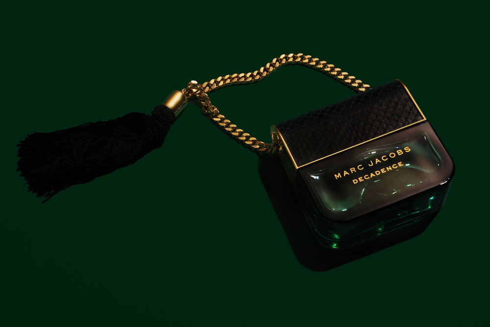 Marc Jacobs Decadance copy.jpg