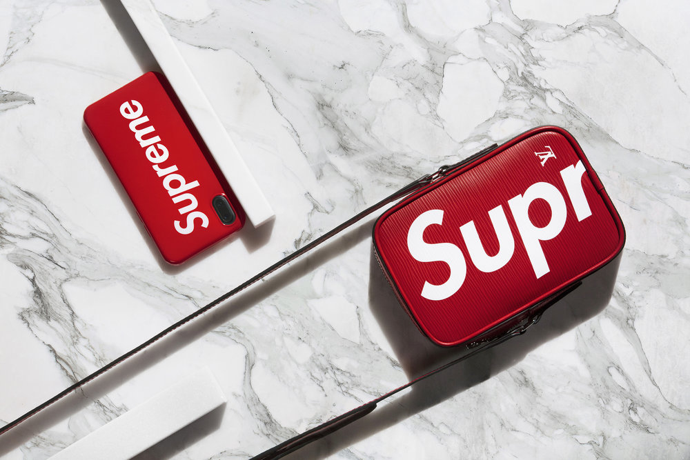 Supreme Web Upload 2.jpg
