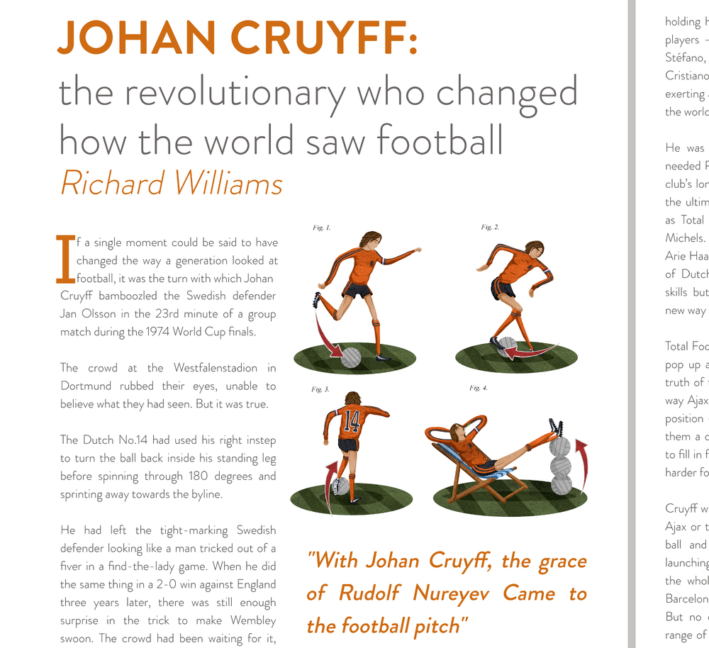 CRUYFF_ARTICLE_SMALL.jpg