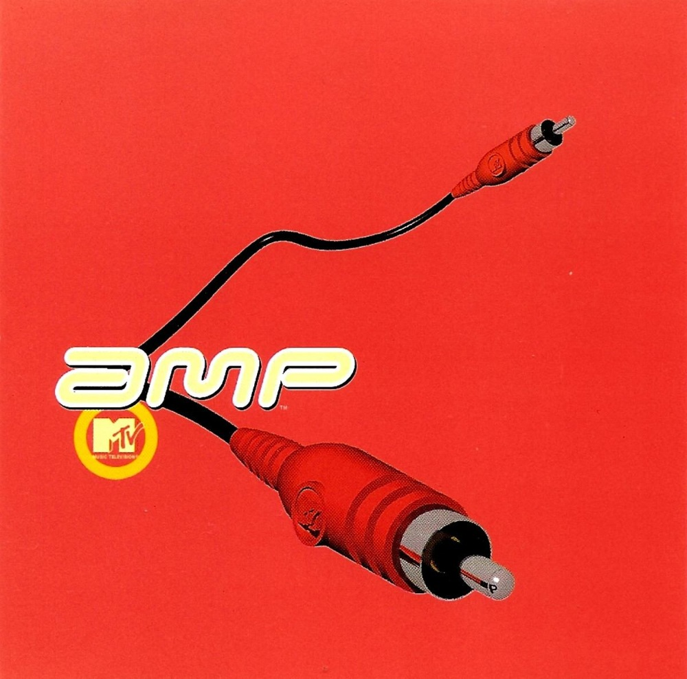 mtv-amp-varios-artistas-cd-nuevo-original-usa-importado-618-MEC3683455449_012013-F_1000.jpg