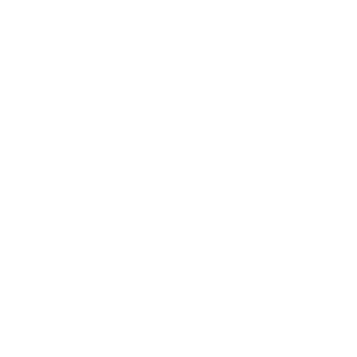Winum All Mgmt