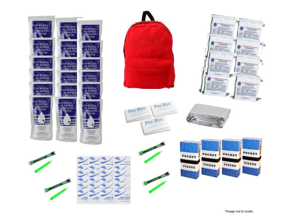 2 Day Classroom Premium Kit.jpg