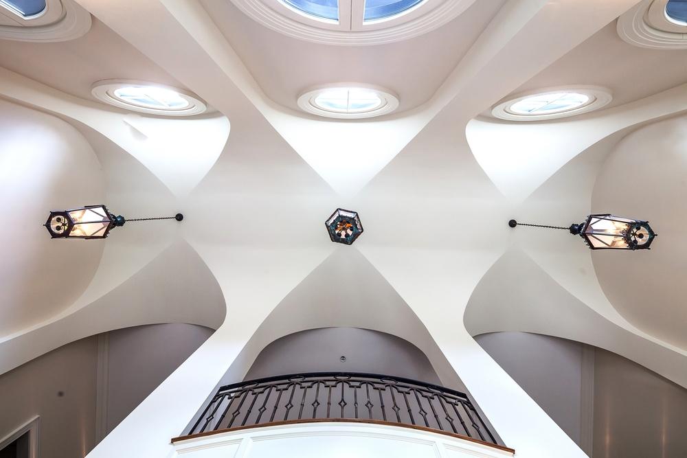 Ceiling 2 Driftway.jpg