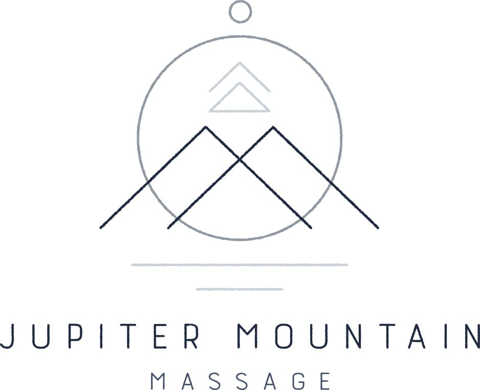 Jupiter Mountain Massage