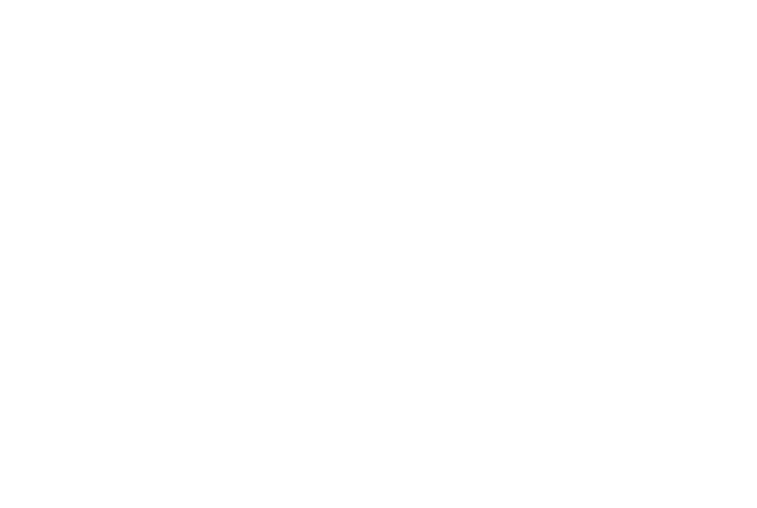 Yoga With Laura Jane