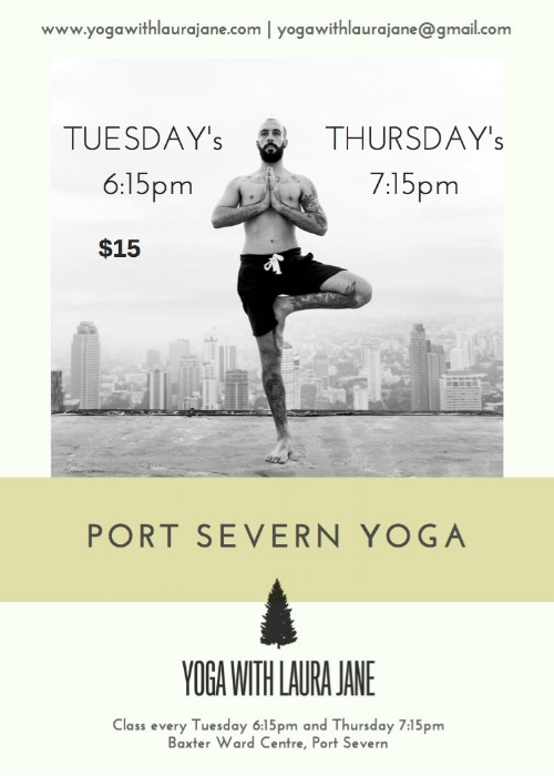 Port severn yoga (2).jpg