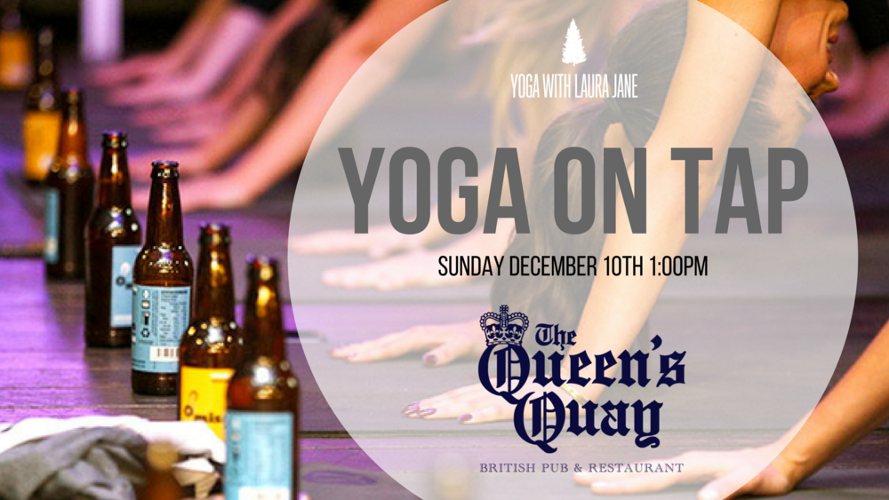 Yoga on Tap_victoria_harbour_port_severn_honey_harbour_yoga (3).png