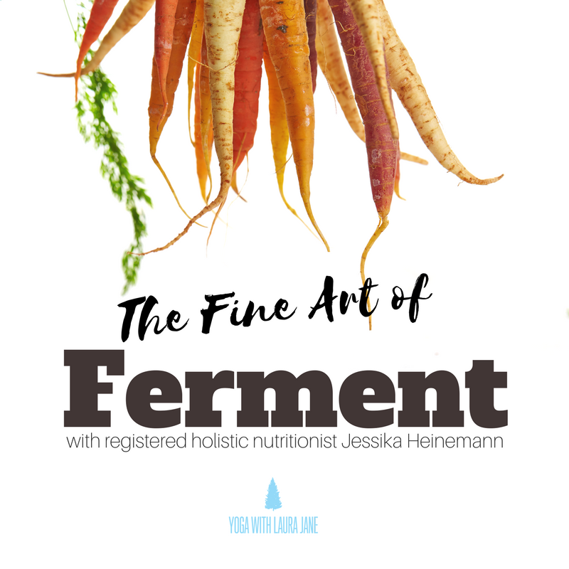 The Fine Art of Ferment.png