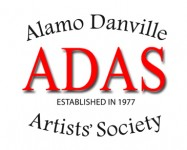 Alamo-Danville Artists Society