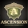 Ascension brewing company