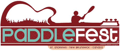 PaddlefestLogo-Clear500.png