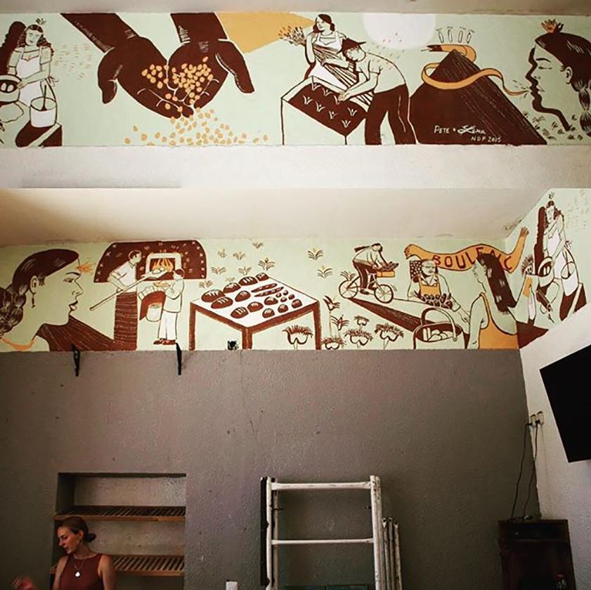 mural2.png