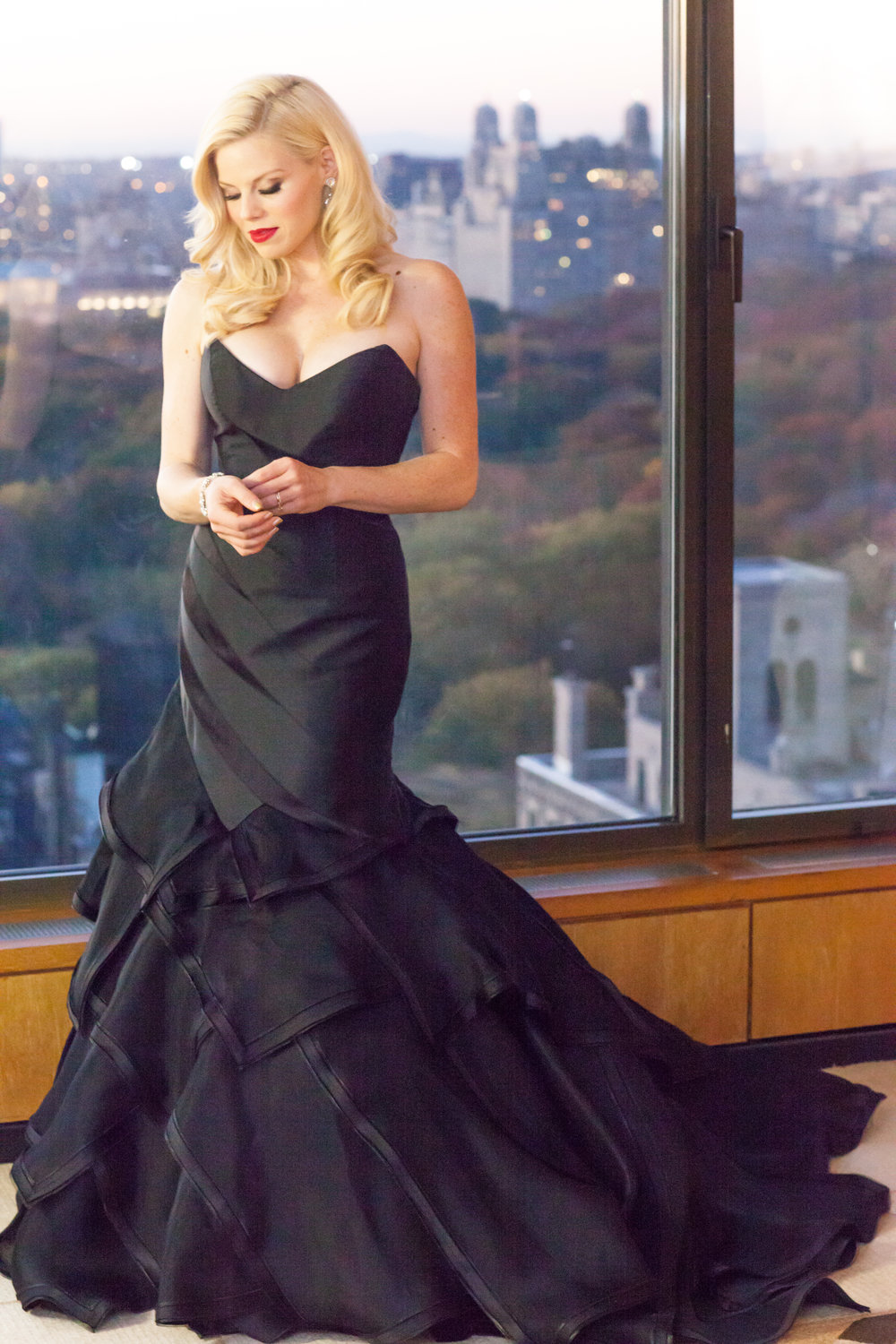 Megan Hilty naked (18 pics), Is a cute Tits, Twitter, cleavage 2015
