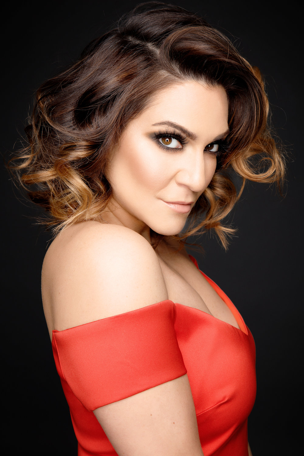 Shoshana_Bean-0168_High_Res_wk-WEB.jpg