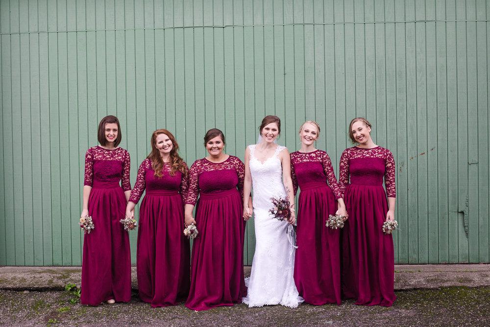 90 Bridal party.jpg