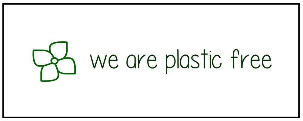 zero waste plastic free online store ottawa local canada