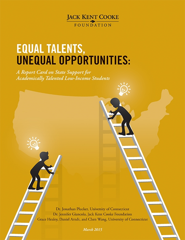 Equal-Talents-Unequal-Opportunities.jpg
