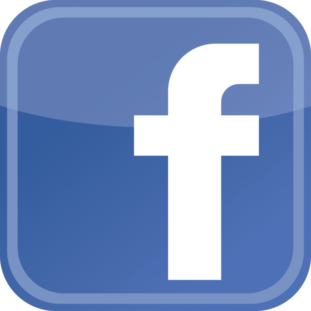 transparent-facebook-logo-icon-1024x1024.png
