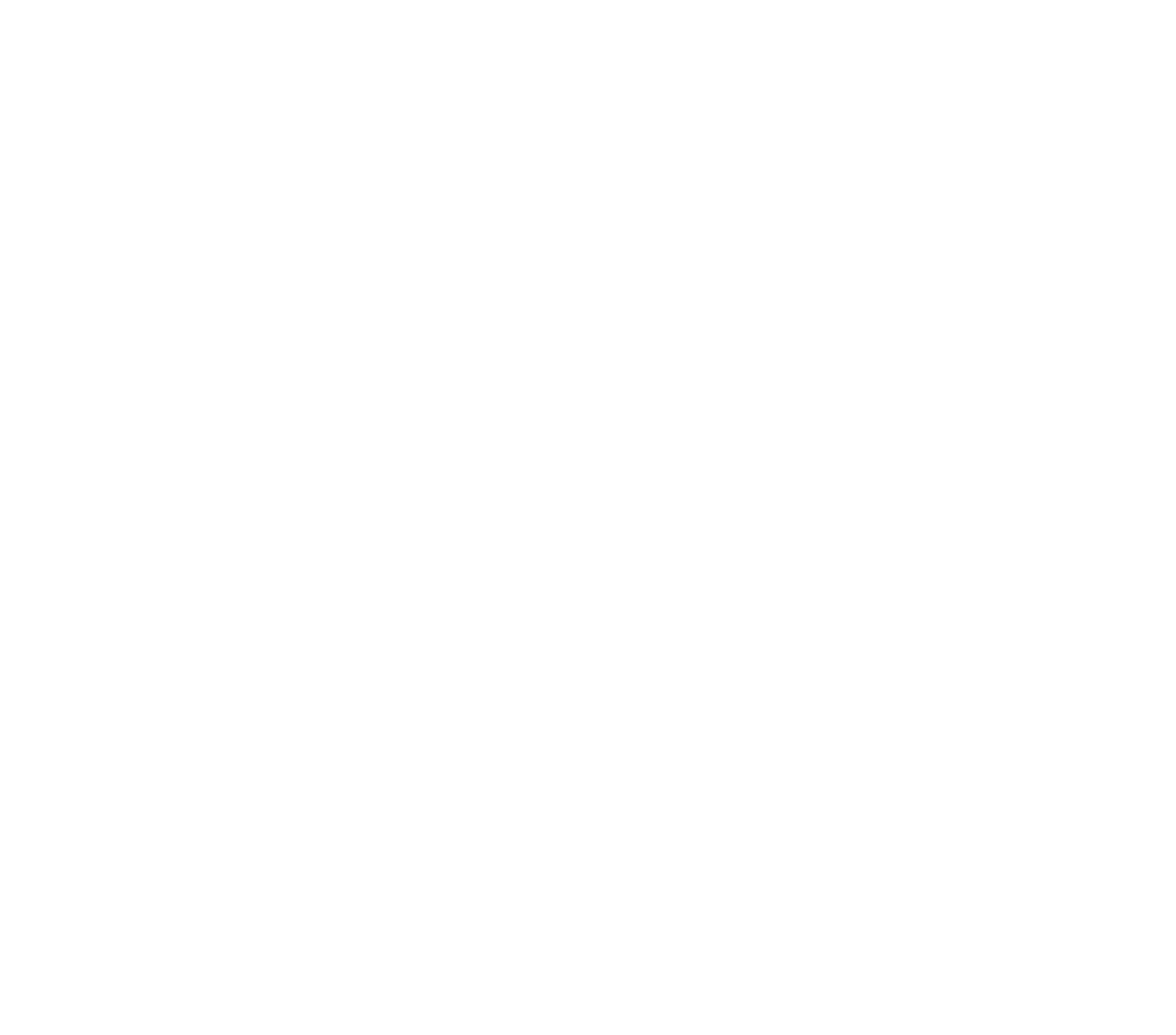Sequoia Coffee