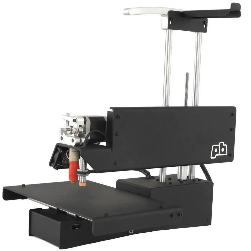 Simple-1403-w-Alu-Handle-and-Rack-1505111.jpg