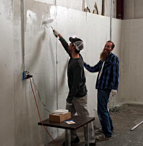 painting-volunteers.png